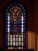 I Will Give You Rest - First Presbyterian Church - Albany, NY